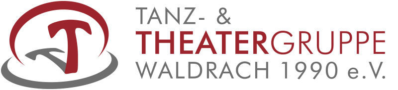 Theater Waldrach