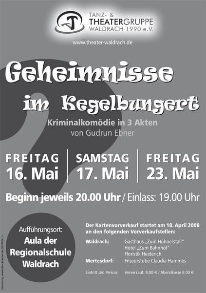 08-0168-1 theaterverein waldrach anzeige.indd