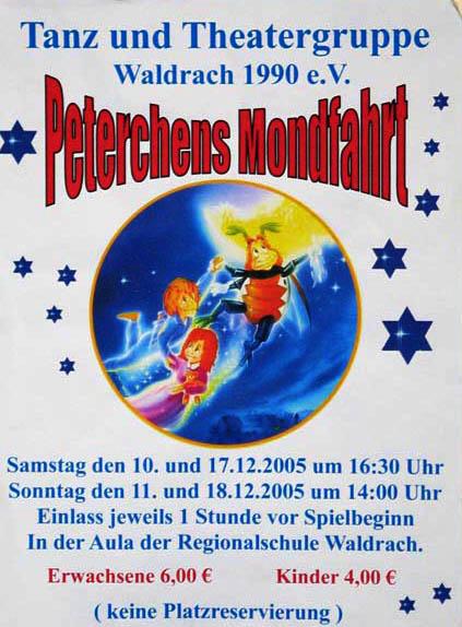 peterchens_mondfahrt_001