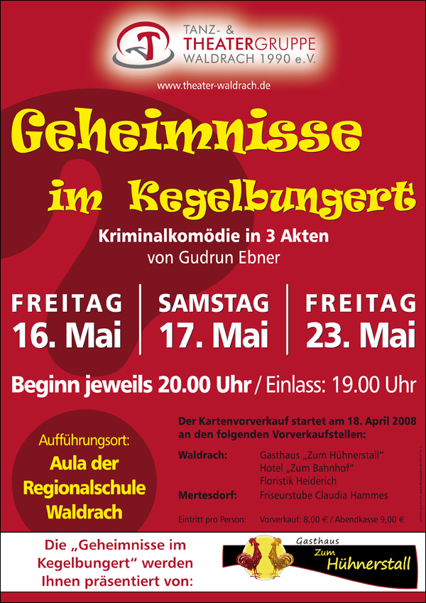 plakat_geheimnisse_im_kegelbungert_2008